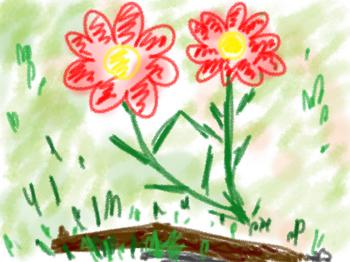 お花.jpg