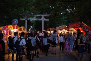 すもも祭り(2016年7月20日).jpg
